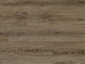 ALPINE ASH | 806 TF