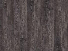 CARLISLE OAK | 809 TF