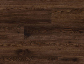 DORAL WALNUT | 804 TF
