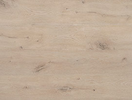 NATURAL OAK | 822 TF