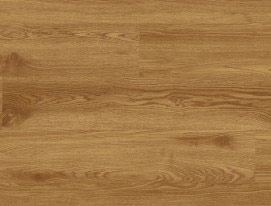 PERUVIAN WALNUT | 803 TF
