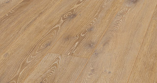 ROVERE NATURALE DECAPATO | RV 813